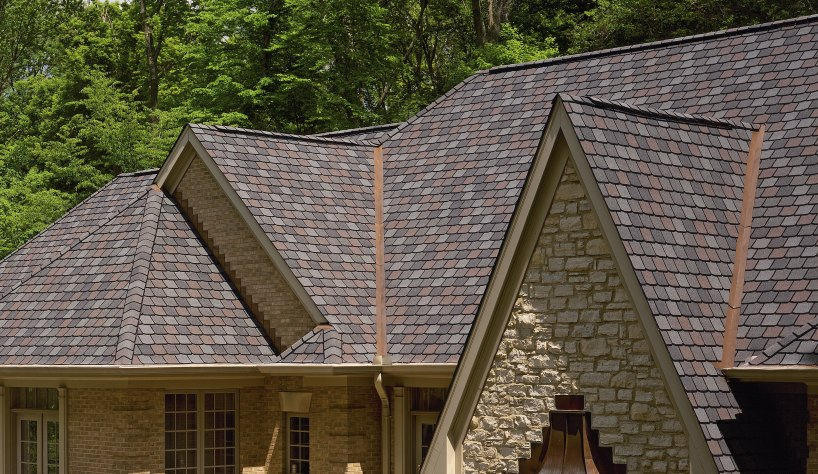 Certainteed roofing products lehi - Category 27