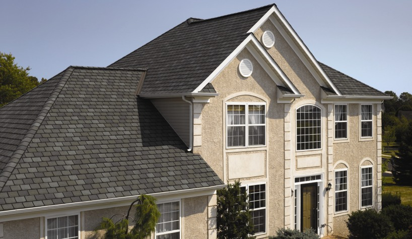Certainteed roofing products lehi - Category 32