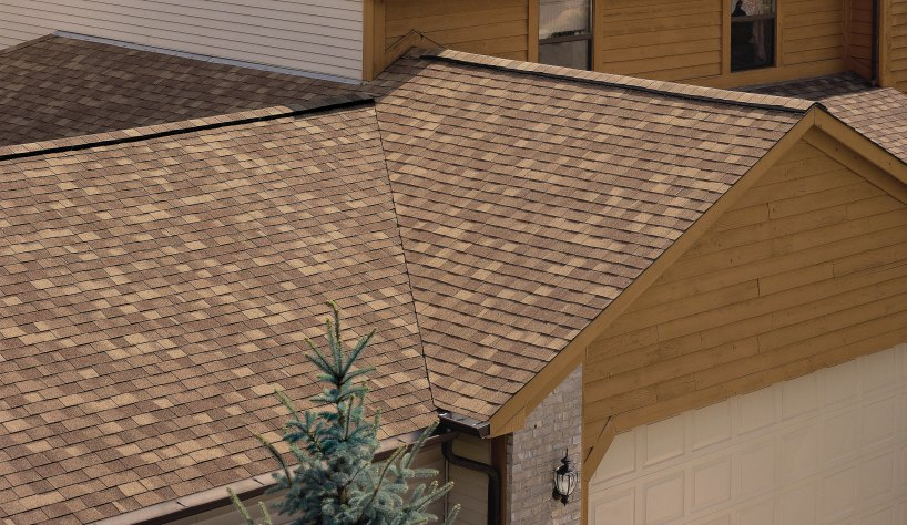 Certainteed roofing products lehi - Category 36