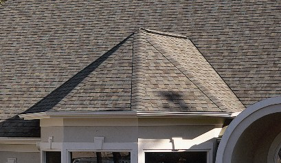 Certainteed roofing products lehi - Category 33