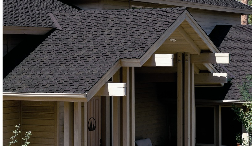 Certainteed roofing products lehi - Category 29