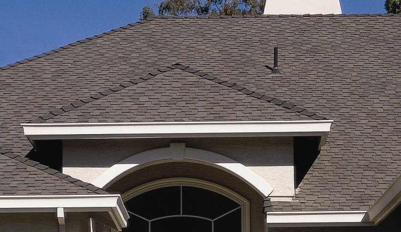 Certainteed roofing products lehi - Category 31