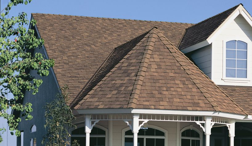 Certainteed roofing products lehi - Category 34