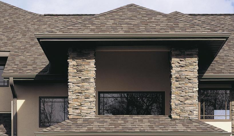 Certainteed roofing products lehi - Category 37