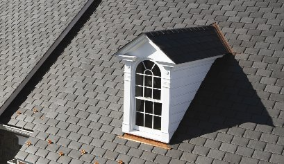 Certainteed roofing products lehi - Category 25
