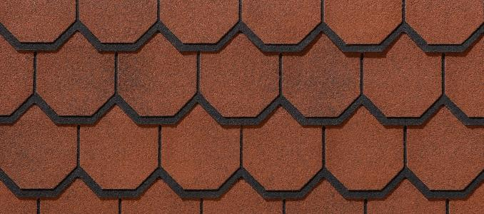 Roofing Brands And Shingle Styles We Offer In Utah | Weather Tight Roofing