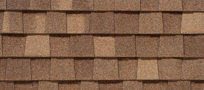 Roofer in Utah. Shingle - Resawn Shake