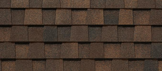 Roofing Brands And Shingle Styles We Offer In Utah   Weather Tight Roofing