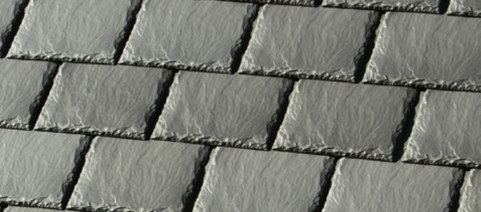 Roofer in Utah. Shingle - Colonial Gray