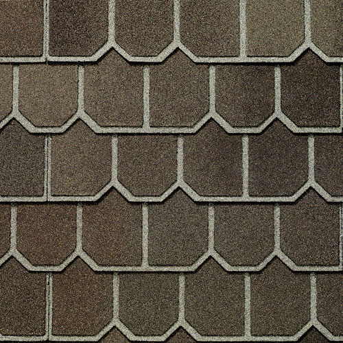 Gaf roofing products lehi - Category 20