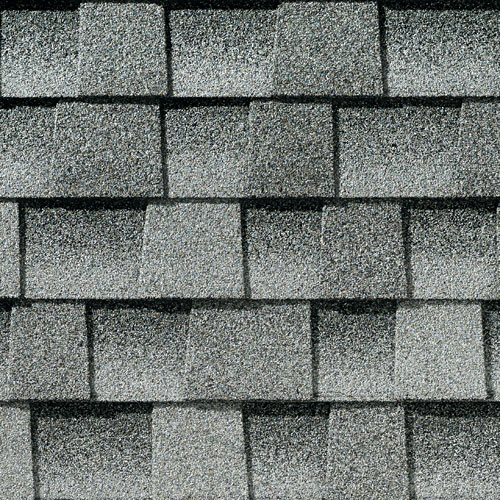 Roofer in Utah. Shingle - Birchwood