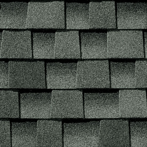 Roofer in Utah. Shingle - Slate