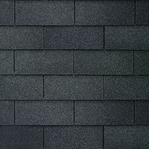 Gaf roofing products lehi - Category 12