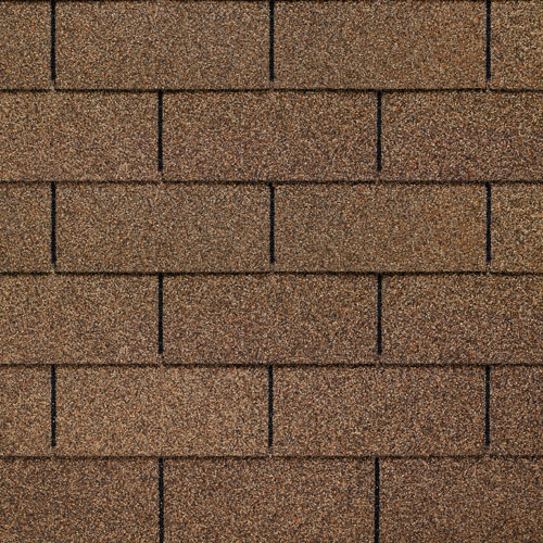Roofer in Utah. Shingle - Golden Cedar