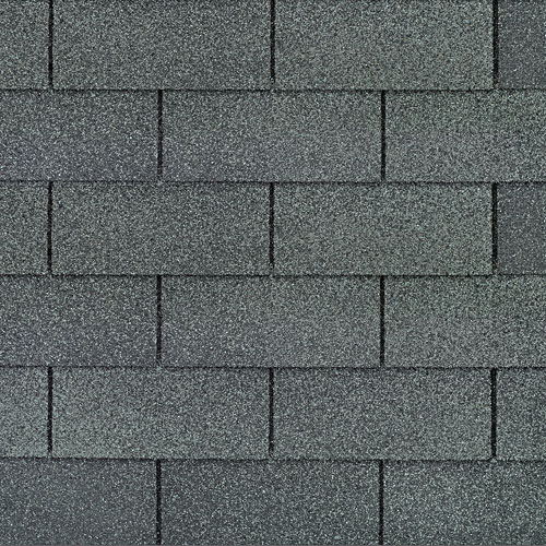 Gaf roofing products lehi - Category 11