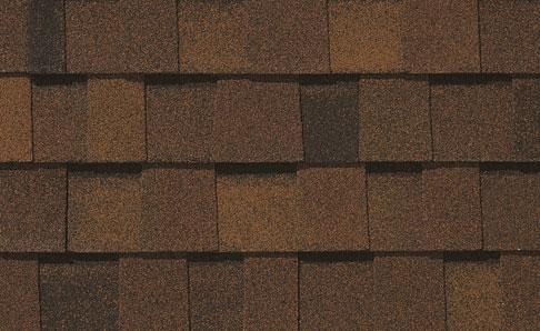 Roofing Contractors In Utah Certainteed Shingles