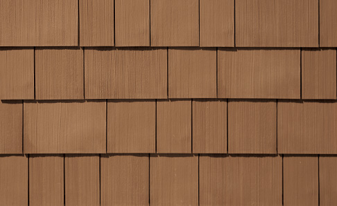 Roofer in Utah. Shingle - Cedar