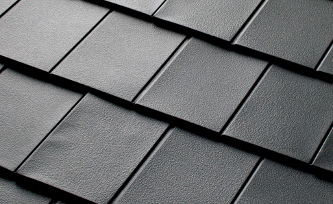 Certainteed roofing products lehi - Category 6
