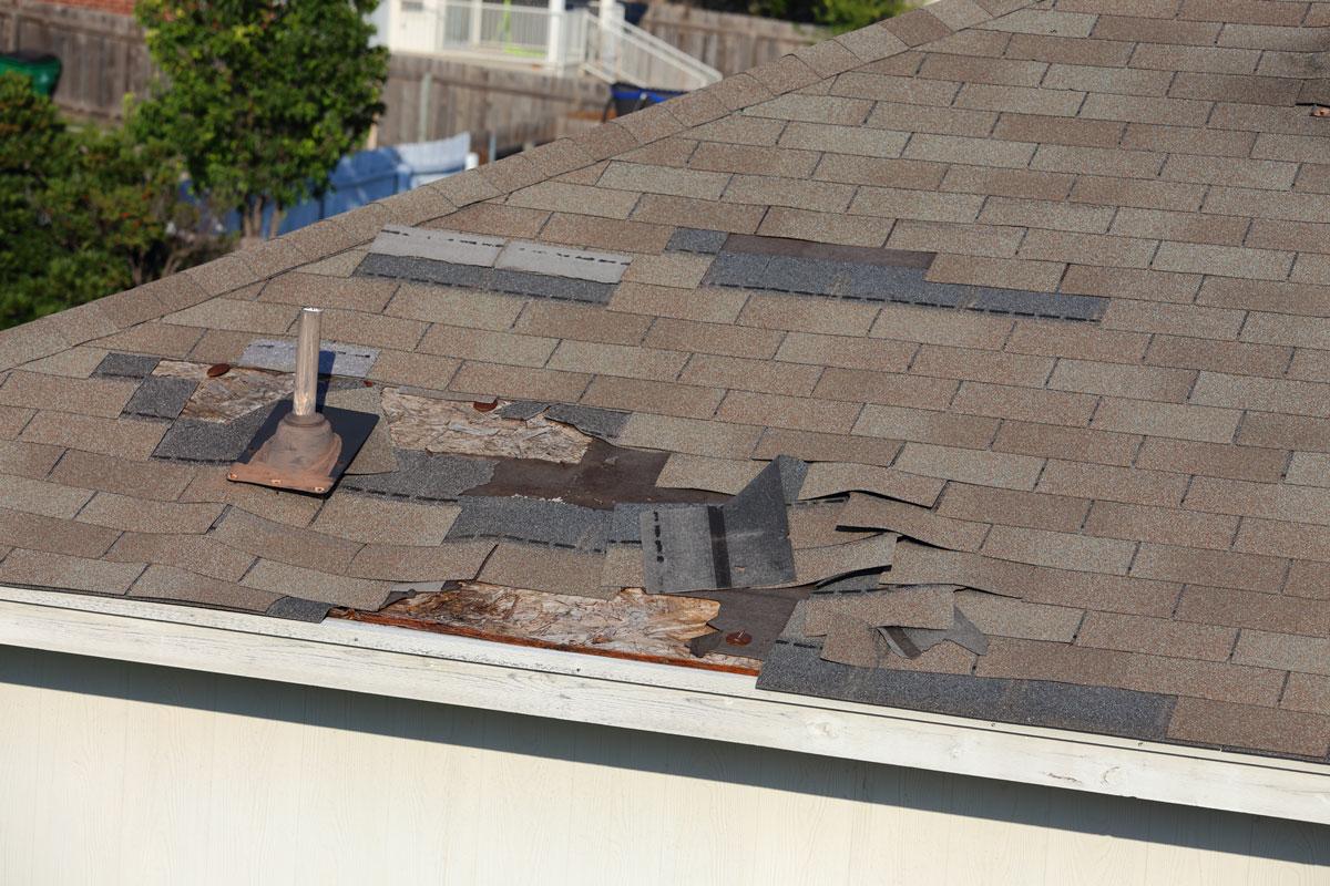 roofing contractors in utah new roof roof repair in utah. Black Bedroom Furniture Sets. Home Design Ideas
